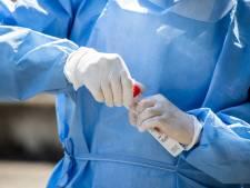 438 nouvelles contaminations en moyenne par jour: la baisse se poursuit