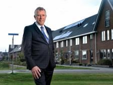Politiek slijpt messen over zandcrisis in Barneveld
