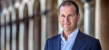 Asscher: 'Arbeider beschermen tegen macht van aandeelhouder'