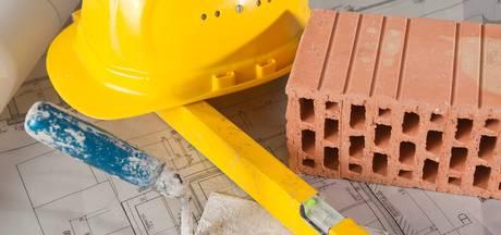 Harderwijkers bouwen eigen woonwijk
