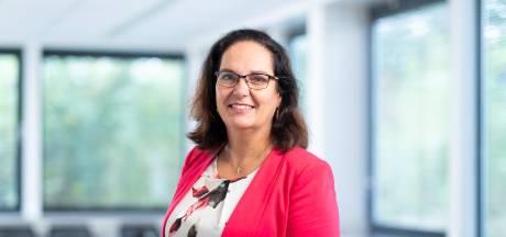 Karin Scheele medisch directeur PoZoB