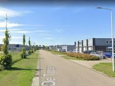 Illegale kroeg op bedrijventerrein in Dronten, politie deelt waarschuwing uit