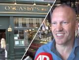 Beste Ierse pub ter wereld is te vinden in Den Haag