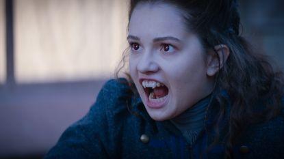 Amazon wil Nederlandse vampierenserie met Anna Drijver en Monic Hendrickx