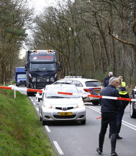 Gemist? Dodelijk ongeluk met voetganger in Elspeet, boeren mikken op eigen tv-omroep