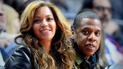 Jarige Beyoncé viert feest op Italiaanse eiland Sardinië