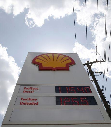 Politiek Den Haag wijst Shell op voordelen Nederland