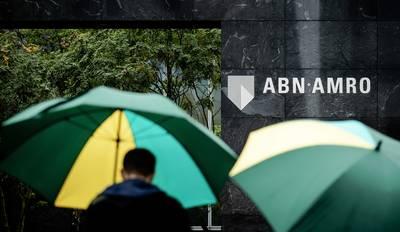 abn-amro-houdt-voet-bij--ondernemers-wietproject-niet-welkom