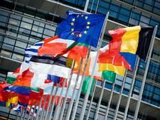 Nederland krijgt drie zetels extra in Brussel door brexit