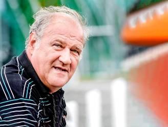 """VK Knesselare start volgend seizoen met tweede ploeg in provinciale reeksen: """"Ik voel dat  spelers weer graag het shirt van Knesselare aantrekken"""""""