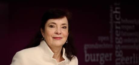 Ombudsman: Trage, slordige gemeente hindert Rotterdammers
