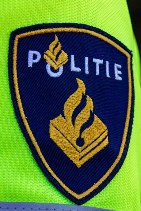 Eindhovense politie onder vuur door oud seksschandaal, onderzoek naar misbruik door wijkagent