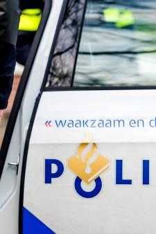Meisje (14) ontsnapt aan ontvoering in Eelde, politie doet onderzoek