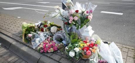 Taakstraf  in hoger beroep voor politieman die Memphis(18) in Eindhoven doodreed