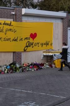 20 jaar cel en tbs voor Janie H. na op 'gruwelijke en sadistische' wijze vermoorden Ger van Zundert