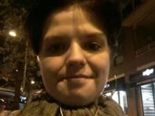 Al voor gruweldood Dwoëny uit Hattem sloeg politie alarm