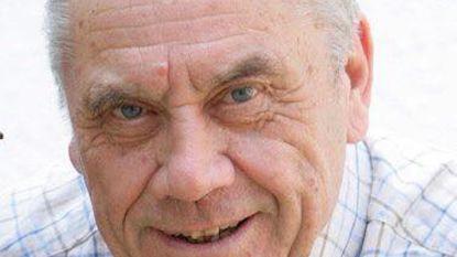 Oudste kandidaat (95) voor verkiezingen overleden