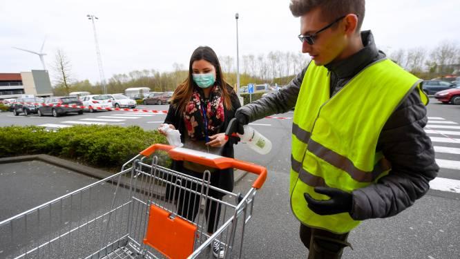 De retailsector heeft het moeilijk: dit moet je weten als je er aan de slag wilt