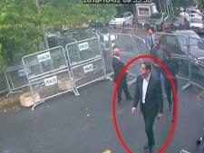 Turkije noemt hoofdverdachte van vermoedelijke moord op kritische journalist