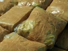 La drogue génère 63 milliards de dollars par an aux USA