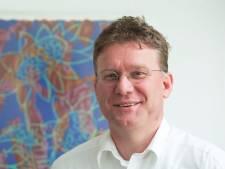 Hoge functie voor Wageninger Johan  Osinga op ministerie van Landbouw