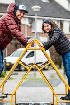 VVD roept Schotanus op het matje: 'Communicatie rond weghalen speeltoestellen gebrekkig'