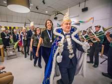 Carnaval barst los in Westland: 'Bier en carnaval zijn niet onlosmakelijk met elkaar verbonden'