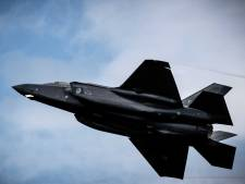 Oppositie ontstemd over aanschaf extra Joint Strike Fighters