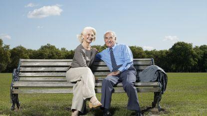 Statuten en samenstelling seniorenraad gewijzigd