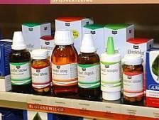 Homeopathie Academie in Almelo groeit uit jas en verhuist