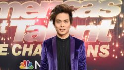 'America's Got Talent' kent verrassende ontknoping: goochelaar verslaat populaire buikspreekster