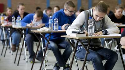 scholen-moeten-zelf-nieuwe-rekentoets--en-een-4-halen-is-genoeg