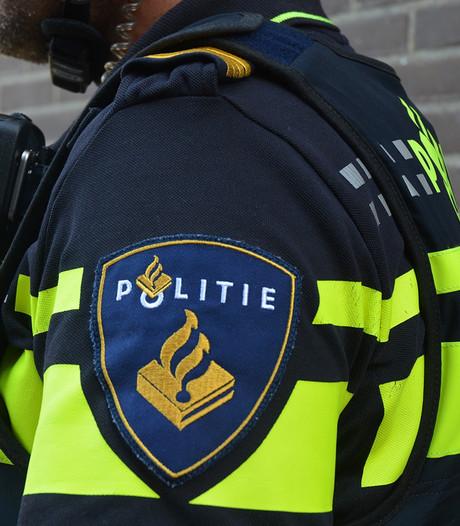 Politie Rivierenland noemt 2016 een topjaar