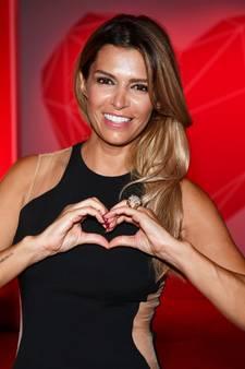 Sabia sleept Duitse tv-klus in de wacht