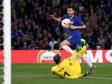 LIVE | Bliksemstart voor Chelsea na heerlijke aanval