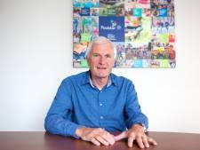 Han Colvoort neemt afscheid van Zutphens en Lochems onderwijs: 'Rust in het onderwijs komt er niet'