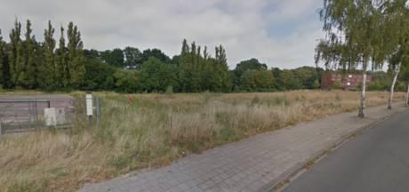 177 woningen bijgebouwd in Enschedese wijk Velve-Lindenhof