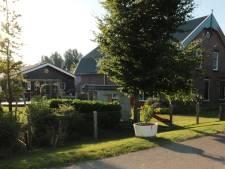 Geen extern onderzoek naar 'schuurrel' in Noordeloos