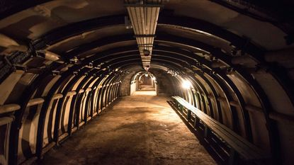 Polen bevestigt vondst van mogelijke 'nazitrein vol goud'