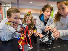 Excellente scholen in Vught, Sint-Michielsgestel en Boxtel