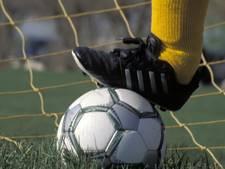 FC Oss wint met 3-1 van Fortuna Sittard