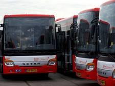 Scherpenzeel eist bus naar Barneveld