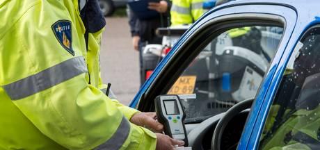 Waalwijker wil rijbewijs terug: hij drinkt al lang geen fles wijn per dag meer