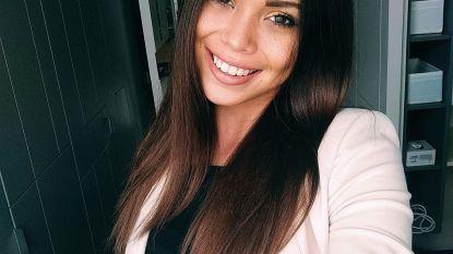 """""""Dood Ivana Smit was geen ongeluk volgens politie"""""""