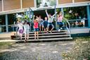 In Twente begint na vandaag de schoolvakantie.