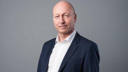 Stefan Blommaert geeft donderdagavond lezing over China