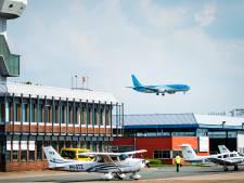 Groningen Airport Eelde kan het niet op eigen kracht en wil miljoenen van het rijk