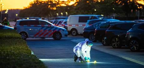 Justitie: broertjes M. uit Zwolle wilden 5000 euro betalen voor moordklus
