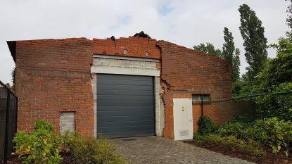 Groot drugslab voor 'crystal meth' opgerold in Wuustwezel, zeven verdachten opgepakt