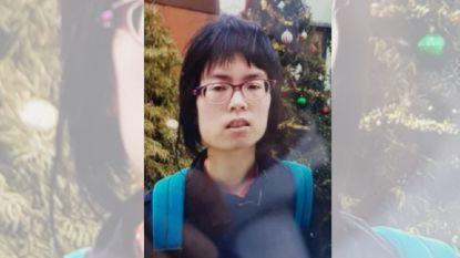 Opsporingsbericht: vrouw vermist nadat ze in Sint-Pieters-Woluwe Chinees Nieuwjaar ging vieren